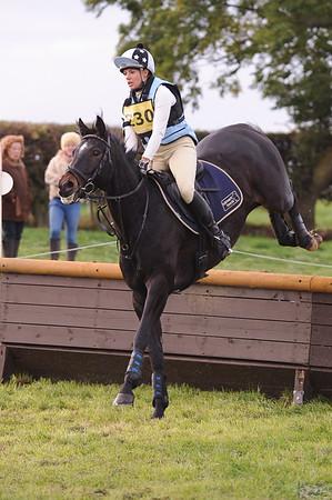 174_horse trials