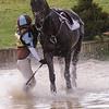 213_horse trials