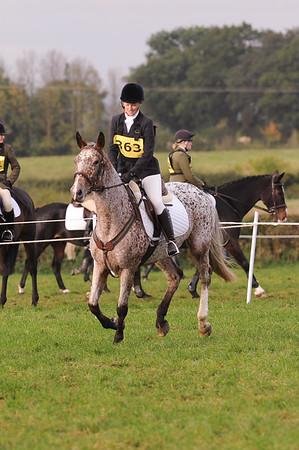 221_horse trials