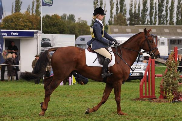 055_horse trials