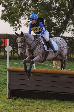 287_horse trials