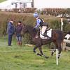 092_horse trials