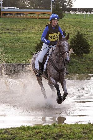 307_horse trials