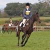 015_horse trials