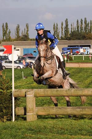 270_horse trials