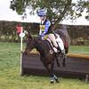 100_horse trials