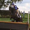 098_horse trials