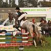 233_horse trials