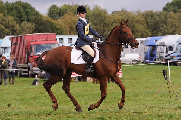 057_horse trials