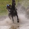 209_horse trials