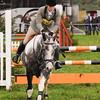 006_horse trials