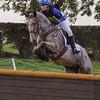 285_horse trials