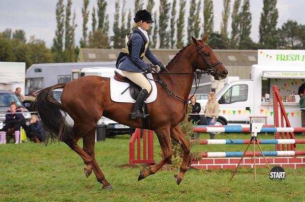 056_horse trials