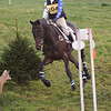 113_horse trials