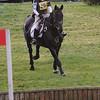 202_horse trials