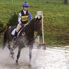 125_horse trials