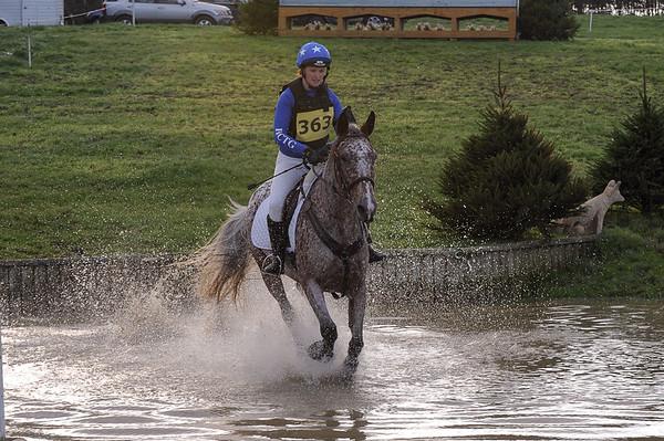 304_horse trials