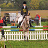 254_horse trials