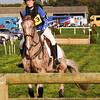 269_horse trials