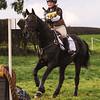 187_horse trials