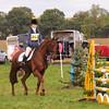 039_horse trials