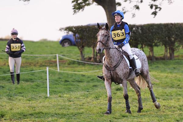 281_horse trials
