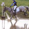 290_horse trials