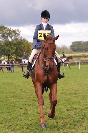 046_horse trials