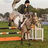 263_horse trials