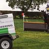 080_horse trials