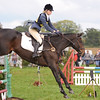 017_horse trials