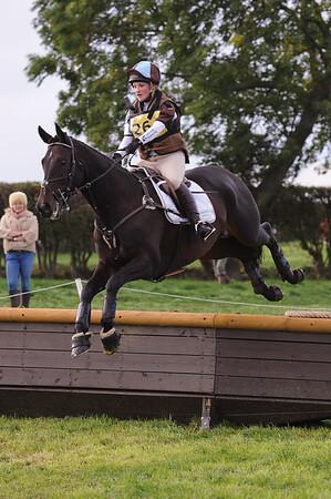 191_horse trials