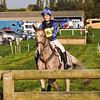 268_horse trials