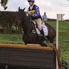 097_horse trials