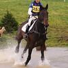087_horse trials