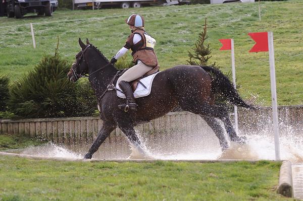 200_horse trials