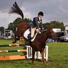 071_horse trials