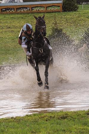 210_horse trials