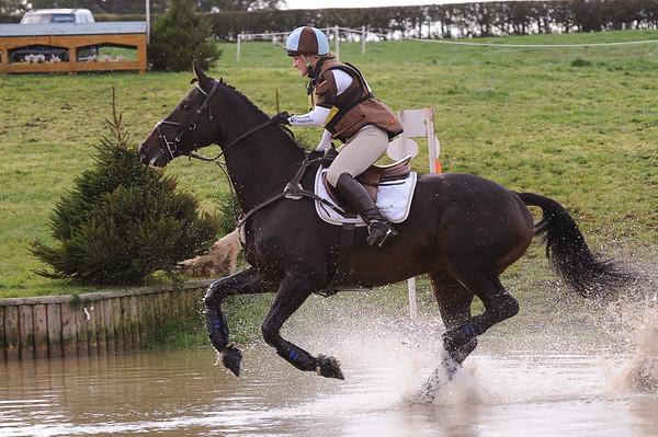 195_horse trials
