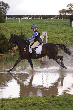 104_horse trials