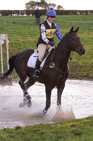128_horse trials