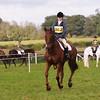 040_horse trials