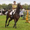 011_horse trials