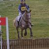 299_horse trials