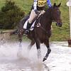124_horse trials