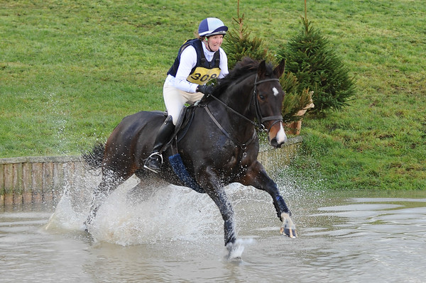 076_horse trials