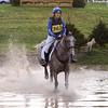 306_horse trials