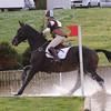 199_horse trials