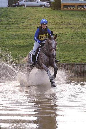 302_horse trials