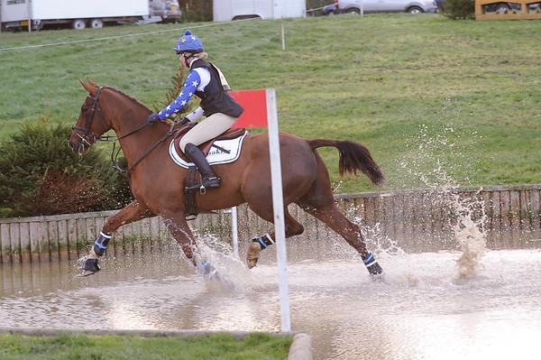 330_horse trials